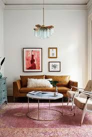 at home sfgirlbybay wohnzimmer design