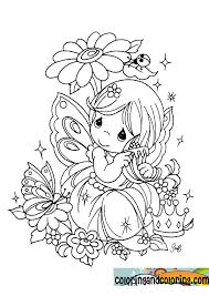 Brilliant Monster High Baby Coloring Pages Indicates Awesome Article