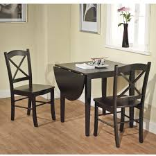 Cheap Dining Room Sets Under 300 by Dining Room Exciting Dining Furniture Design Ideas With Cozy 3