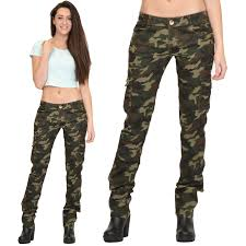 army women clothes بحث google the army pinterest army