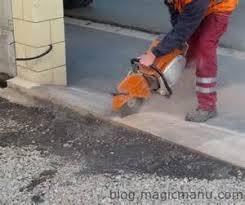faire une dalle exterieur faire une dalle beton exterieur 3 portail coulissant correction