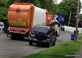 Mushak: City Carting Recycling Truck Left Debris All Over Street ... Local Headlines Wladam Way We Were By Francis X Fay Jr The Hour Page 1 Newspapers Of Connecticut State Library Police Id Victim In I95 Fatal Post Twomen And A Truck Best Image Kusaboshicom Two Men Moving 10 Charged Prostution Sting Nbc 2 Nashville Doingitlocal News Bridgeport Fairfield Stratford Central Rocky Hill Man Arrested Norwalk Shooting
