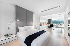 104 Modern Dream House Stylish Suburban Hong Kong Decoratorist 97910