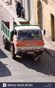 1970's Ford Tipper Truck Malta 2009 Stock Photo: 23753790 - Alamy 1976 Two Tone Combinations Ford Truck Enthusiasts Forums Flashback F10039s New Arrivals Of Whole Trucksparts Trucks Or Bf Exclusive 1970 F100 Short Bed Zzsled F150 Regular Cab Specs Photos Modification Info Exterior Chrome Trim Dennis Carpenter Restoration Parts Chevy C10 Vs Cj Pony Top 20 Most Popular Used Cars In The Us Motor Trend 1970s Brown Ford Mustang Mach 1 Recovery Truck Stock Photo F250 Crew Lowbudget Highvalue Image Gallery Flickr