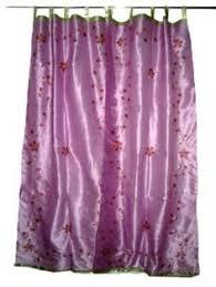 Amazon Velvet Curtain Panels by India Curtains Sari Curtain Red Gold Brocade Silk Sari Saree