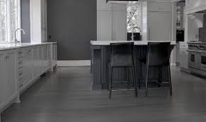 Awesome Grey Hardwood Floors For Flooring Is A Cool New Interior Design Trend LIFESTYLE