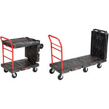 Okanagan Office Systems :: Office Supplies :: Mailing & Shipping ... 550 Pound Capacity Loop Handle Hand Truck Mighty Lift Magliner Gemini Jr Convertible Gma16uaf Bh Photo Set Of 4 Swivel Casters 3 X 114 Gray Rubber Wheel 155 Cap 2 Amazoncom Packnroll 85034 2in1 600 Lbs Vestil Four Mulposition Steel 1250 Lb Xl Alinum 5 Universal Hand Truck Replacement Caster 350 Lbs Capacity Sydney Trolleys At84 Folding Treyscollapsible Milwaukee 800 Truckcht800p Upc 850648003556 Utility Carts Snaploc Trucks 1500 Moving Supplies The Home Depot 3500 Truck30152