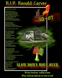 Truck Driver Poems - Truck Pictures February 2011 Kelsey Faith Butler Truck Driver Christian Shirt Tboyzrbetterwoman Awesome Rides Pinterest Cars Dream Cars Amazoncom Truckers Prayer Driver Gift For Men And Women T Truckers Prayer Trucker Gift Over The Road The West Cornish Bus Drivers Gray Lightfoot 5 Best Prayers You Can Find Dashcam Video Shows Car Slam Into Tow Truck Nearly Hit Drivers By Red Sovine Pandora To Bless Our Callings Mothering Spirit Poems Pictures Quotes Interesting 25 Ideas On