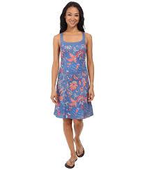 women u0027s travel dresses clothing