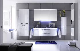 badmöbel sets weiß themen badmöbel markenshop