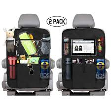 100 Truck Seat Organizer 3 Best Back S 2019 The Drive