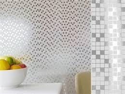 papier peint imitation carrelage cuisine papier peint imitation carrelage cuisine get green design de maison