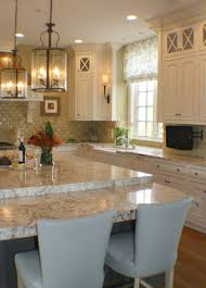 100 Sophisticated Kitchens Spaces Kitchen Hoskins Interior Design