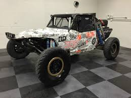 EBay Find: Quality Race-Buggy For The Right Price! - Off Road Xtreme Car Truck Parts Accsories Ebay Motors Frightfully Yours Rob Zombies Ford F100 Blog Woodward Dream Cruise With Thegentlemanracercom Us 19500 Used In Cars Trucks 1963 Unusual E Bay Photos Classic Ideas Boiqinfo 1966 Chevy C10 Current Pics 2013up Attitude Paint Jobs Harley Land Rover Defender 88 Series Iia Vintage Items The Little Red Store On If You Want Leather And Luxury Maybe This 1947 Dodge Power Wagon