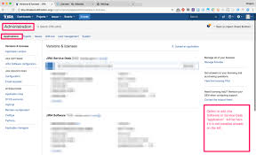 Jira Service Desk Upgrade Pricing by Solved How Do I Add Jira Servicedesk To My Existing Jira