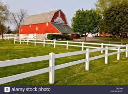 A Red Barn At The Sunshine Farm And Essenhaus In Middlebury ... Farm House 320 Acres Big Red Barn For Sale Fairfield The At Devas Haute Blue Grass Vrbo Fair 60 Decorating Design Of Best 25 Barns Ideas On Pinterest Barns Country And Indiana Bnsfarms Etc A In Water Color Places To Visit Nba Partners With Foundation For 2015 Conference I Lived A Dairy Farm When Was Girl Raised Calves 10 Michigan Wedding You Have See Weddingday Magazine