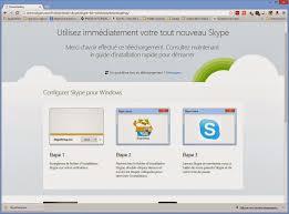 skype pour bureau windows 8 skype bureau windows 8 1 57 images microsoft launches preview