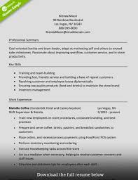 Inventory Manager Resume Free Coffee Shop Manager Resume | Fresh ... Best Store Manager Resume Example Livecareer 32 Awesome Ups Supervisor All About Rumes Examples For Management Free Restaurant 1011 Inventory Manager Cover Letter Ripenorthparkcom Warehouse Operations Samples Velvet Jobs Management Resume Sample Ramacicerosco Enchanting Inventory Your Control Food Production It Director Fresh Luxury Inside Logistics Specialist Sample Supply Chain 16 Monstercom