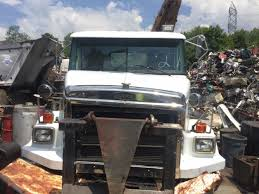 1993 Autocar ACL64 | TPI Heavy Duty Trucks Used Parts Semi Truck Engines For Sale Salvage Lkq Goodys Commercial Yards 98m Industrial Development John Story And Yard Equipment Speedie Auto Junkyard Junk Car Parts Auto Truck 1995 Kenworth T600 Stock Tsalvage1505kdd1006 Tpi Junk Tent Photos Ceciliadevalcom Complete In Phoenix Arizona Westoz