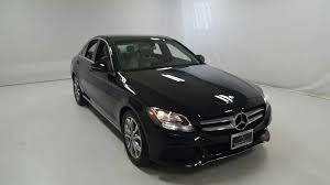 Mercedes Benz Portland   2019-2020 New Car Update Beaverton Honda Family Run Dealer In Portland Oregon Craiglist Tools Automoxie Salesforce Used Cars 1920 New Car Release Craigslist And Trucks Best 2017 Seattle And By Owner Update 1988 Mercedes 310 Sprinter Van Cars Trucks Owner Vehicle Salem Other Vehicles Under Classics For Sale Near On Autotrader