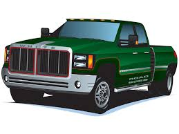 White Motor Company Pickup - Wishful Thinking - Rendering - 8-Lug ... Lets See Your White Trucks Page 3 Ford F150 Forum Community 12 Pickups That Revolutionized Truck Design Trucks Pictures Clipart Box Rental Moving Affordable New Holland Pa 1995 Volvo Gmc Wah64 Cventional Sleeper Youtube Isolated 3d Rendering Stock Illustration 614984237 Sideways Vector 411595258 1002 8l 52 2009 Sema Showlifted White Truck Lifted4x4 2012 Aths Springfield Asam Models And Autocar Service Garage Art Australia