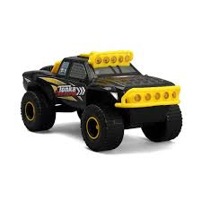 Cheap Mini Trophy Truck, Find Mini Trophy Truck Deals On Line At ... Rival Mini Monster Truck Team Associated Exactly How I Picture Mine To Look Like Big Bad Trucks Pinterest 2015 Toyota Tundra Trd Pro Baja 1000 34 Lepin 23013 Technic Trophy Toys Games Bricks High Score Bmw X6 Trend Edge Of Control Hd Review Thexboxhub Losi 16 Super Rey 4wd Desert Brushless Rtr With Avc Red Ford F100 Flareside Abatti Racing Forza Motsport Dodge Ram Best Image Kusaboshicom Technology 24 Hours Of 1275 Miles Made 14 One The Toughest Honda Ridgeline Race Conquers Offroad