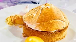 2 c est au programme cuisine replay c est au programme c est au programme tarte au citron
