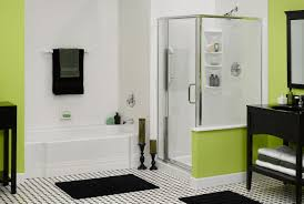 shower bciacrylic amazing bathroom shower inserts how can we