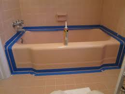 best 25 caulking tub ideas on pinterest clean shower grout