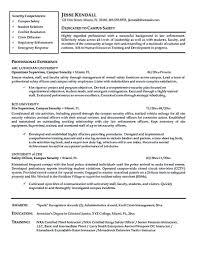 Example Of Resume Objective For Security Guard Cool Photos Security ... Security Officer Resume Template Fresh Guard Sample 910 Cyber Security Resume Sample Crystalrayorg Information Best Supervisor Example Livecareer Warehouse New Cporate Samples Velvet Jobs 78 Samples And Guide For 2019 Simple Awesome 2 1112 Officers Minibrickscom Unique Ficer Free Kizigasme