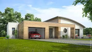 visite virtuelle maison moderne construction virtuelle maison gratuit 3 visite virtuelle du