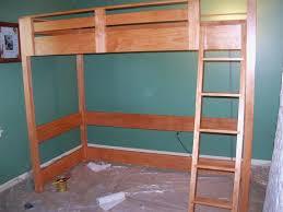 bunk beds diy bunk bed designs stairway bunk bed plans unusual