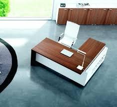 mobilier bureau occasion mobilier bureau t45 mobilier bureau direction mobilier bureau