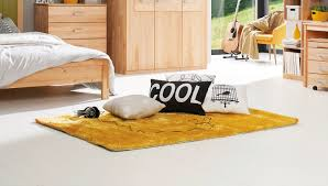 hochflor teppiche weil es nichts kuscheligeres gibt leiner