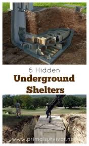 Best 25+ Storm Shelters Ideas On Pinterest | Tornado Shelters Near ... Uerground Slope Front Concrete Storm Shelter F5tested Atsa Oklahoma Shelters Prices Start At 2400 Fancing 075 Installation Time Lapse Video Tornado I Think Need A Hobbit Hole Tornado Shelter In My Backyard Why Many Oklahomans Turn Down Storm Rebates Kforcom Keep Your Family Safe Youtube Life Pod 8 Ft X 7 14 Person Update More Shelters Float Out Of The Ground Tour An Installed Huntsville Room Mandates Remain Rare States Sharon Marie Davis Author Surviveastorm Page 12 15