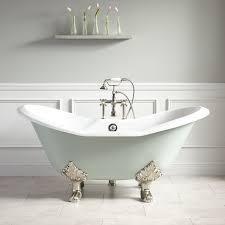 Bathtub Refinishing Training Videos by 61