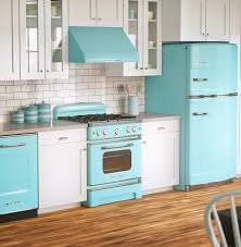 Best 25 50s Kitchen Ideas On Pinterest