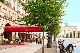 hotel adlon kempinski berlin linkedin