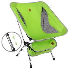 Awenia Outdoor Camping Chair, 2019 Newest Portable Lightweight Folding  Beach Chair With Carry Bag, Adjustable Height And Easy To Install, Heavy  Duty ... China Blue Stripes Steel Bpack Folding Beach Chair With Tranquility Portable Vibe Amazoncom Top_quality555 Black Fishing Camping Costway Seat Cup Holder Pnic Outdoor Bag Oversized Chairac22102 The Home Depot Double Camp And Removable Umbrella Cooler By Trademark Innovations Begrit Stool Carry Us 1899 30 Offtravel Folding Stool Oxfordiron For Camping Hiking Fishing Load Weight 90kgin 36 Images Low Foldable Dqs Ultralight Lweight Chairs Kids Women Men 13 Of Best You Can Get On Amazon Awesome With Carrying
