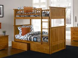 Bunk Beds Columbus Ohio by Viv Rae Maryellen Bunk Bed With Storage U0026 Reviews Wayfair