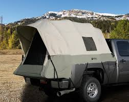 100 Tents For Truck Beds Competitive Edge Products Inc Kodiak Canvas Full