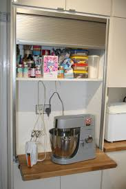 Small Pantry Cabinet Ikea by 109 Best Ikea Hacks For Kitchen Cabinets Images On Pinterest