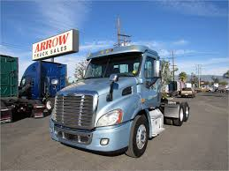 Big Truck Parts Tampa Fl Best Of Daycabs For Sale - EntHill Heavy Duty Trucks Truckingdepot Kenworth T680 In Tampa Fl For Sale Used On Buyllsearch Tractors New And For On Cmialucktradercom Truck Dealerscom Dealer Details Arrow Sales Pickup South Africa Truck Sales Semi 100 Polyester Sheets Reviews Coachmen Mirada Motorhomes General Rv Trailer World Rent Utility Gooseneck Dump Trailers Big Tex Inventory Semi