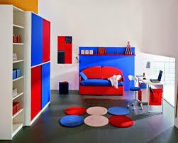 Tiffany Blue Bedroom Ideas by Tiffany Blue Bedroom Designs Interior Designs For Homes