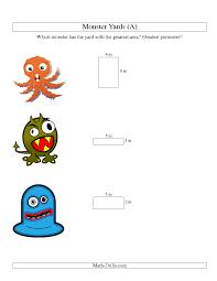 Halloween Multiplication Worksheets Grade 5 by Monster Math Worksheets U0026 Free Printable Math Game Crafthubs