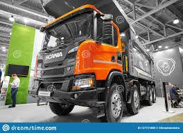 MOSCOW, APR, 18, 2018: Orange Grey SCANIA Tipper Truck On Mining ... Kavanaghs Toys Bruder Scania R Series Tipper Truck 116 Scale Renault Maxity Double Cabin Dump Tipper Truck Daf Iveco Site 6cubr Tipper Junk Mail Lorry 370 Stock Photo 52830496 Alamy Mercedes Sprinter 311 Cdi Diesel 2009 59reg Only And Earthmoving Contracts For Subbies Home Facebook Astra Hd9 6445 Euro 6 6x4 Mixer Used Blue Scania Truck On A Parking Lot Editorial Image Hino 500 Wide Cab 1627 4x2 Industrial Excavator Loading Cstruction Yellow Ming Dump Side View Vector Illustration Of