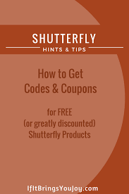 Shutterfly Promo Codes And Coupons | Money Savers | Shutterfly ... Shutterfly Promo Codes And Coupons Money Savers Tmobile Customers 1204 2 Dunkin Donut 25 Off Code Free Shipping 2018 Home Facebook Wedding Invitation Paper Divas For Cheaper Pat Clearance Blackfriday Starting From 499 Dress Clothing Us Polo Coupons Coupon Code January Others Incredible Coupon Salondegascom Lang Calendars Free Shipping Flightsim Pilot Shop Chatting Over Chocolate Sweet Sumrtime Sales Galore Baby Cz Codes October