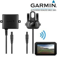 Garmin BC35 Wireless Reverse Backup Camera|For Truck & Camper|010 ... Autovox M1w Wireless Backup Camera Kit Night Vision 43 Rear Digital Signal And Car Reverse Amazoncom Garmin Nvi 2798lmt Portable Gps With Our New System Will Revolutionize The China 35inch Based On 10 Reliable Cameras For Your In 2018 Video Mounts To Farm 5 Inch Backup Camera Parking Sensor Monitor Rv Truck Yada Bt53872m2 Matte Black 100m 24 Ghz View Ca 7 0480 Lcd Monitorbackup Convoy Launches Ctortrailer Cam Trucking News