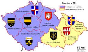 Чешские епископы критикуют проект реформы здравоохранения