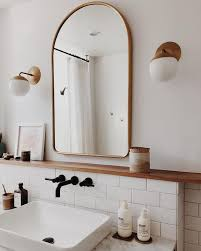 bathroom bad inspiration badezimmerideen badezimmer